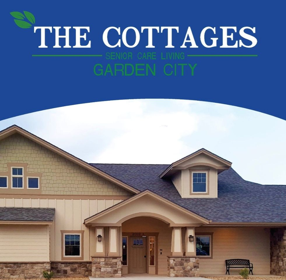 thecottages1